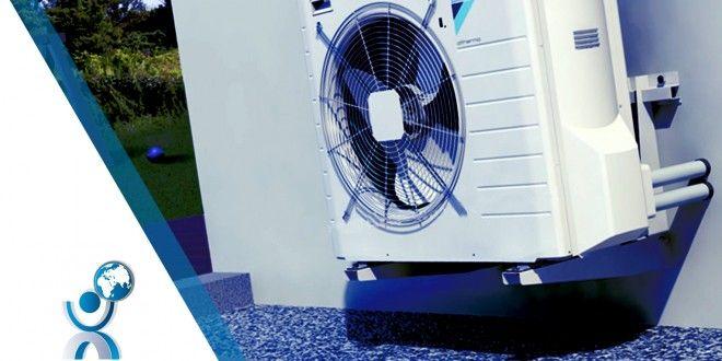 Quelle Pompe à Chaleur Vous Convient ? Obtenez cinq devis pompe à chaleur gratuitement grâce au service de SM devis.