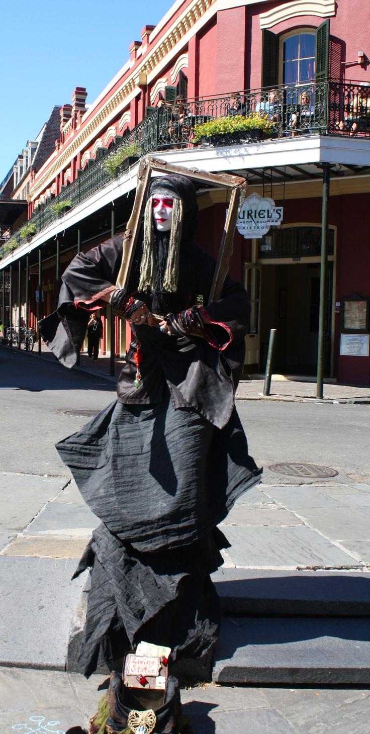385 best images about new orleans street perfomers musicians on pinterest musicians louisiana. Black Bedroom Furniture Sets. Home Design Ideas