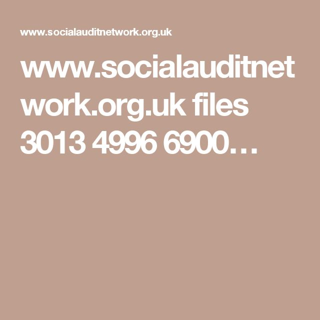 www.socialauditnetwork.org.uk files 3013 4996 6900…
