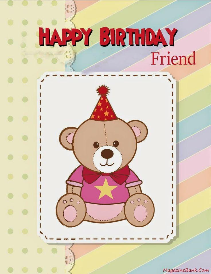 Happy Birthday Cards, Happy Birthday Greetings, Happy Birthday Images, Happy Birthday Messages, Happy Birthday Quotes, Happy Birthday Shayari, Happy Birthday SMS, Happy Birthday Wishes, Wishes Happy Birthday
