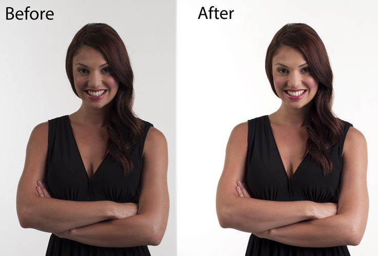 Retouching your photo refreshes the body language of your images. Its an outstanding service we provide in our company.Let's try it. http://starpixelclippingpoint.com/photo-retouching-service/