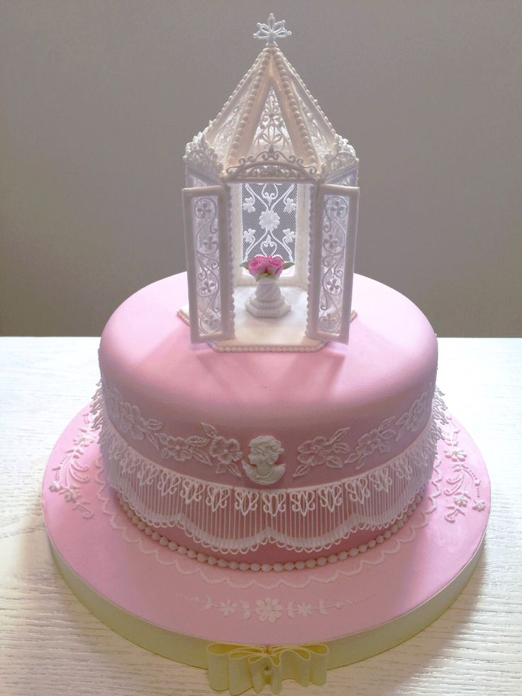 picture of royal icing wedding cake 644 best images about lambeth style cakes on 18357