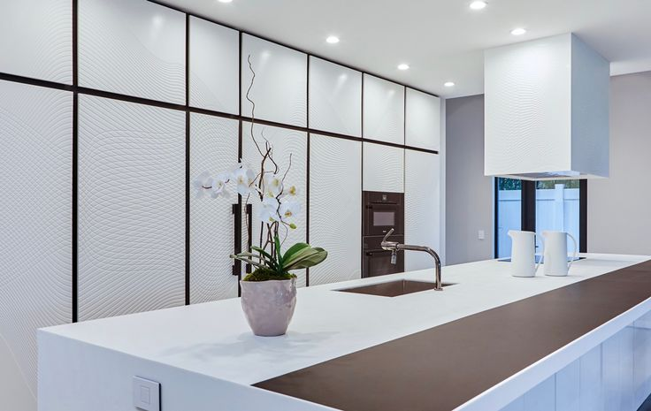 how to clean corian countertops with vinegar