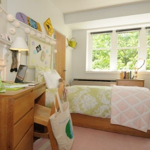 great website for dorm room ideas