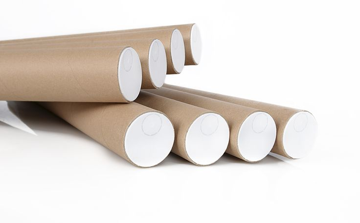 See our new collection of Best Quality Cardboard Tube Packaging online at your favourite shop JPT and save your time or money with us.