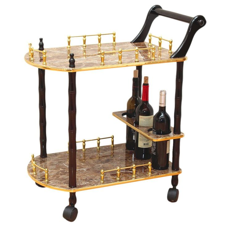 Best 25+ Tea Cart Ideas Only On Pinterest