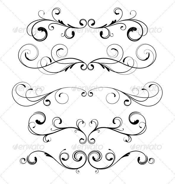 Pin Auf Flower Tattoo Designs