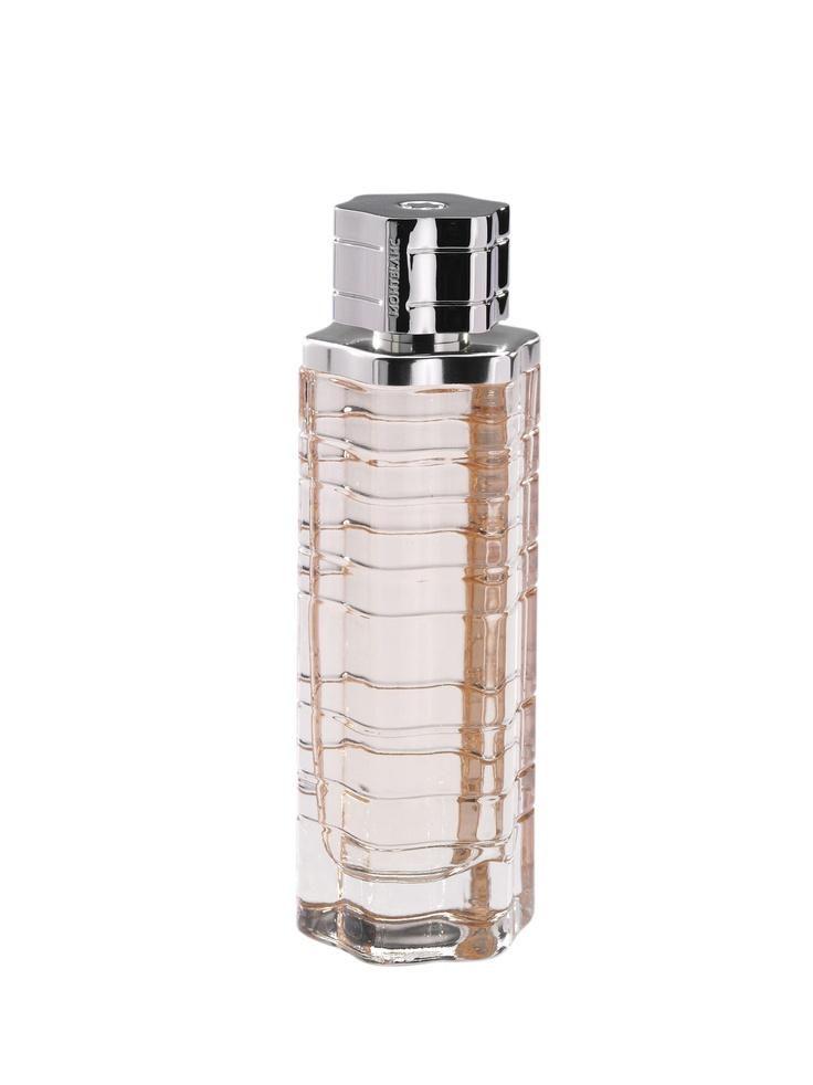 Nouveau parfum Legend pour Femmes