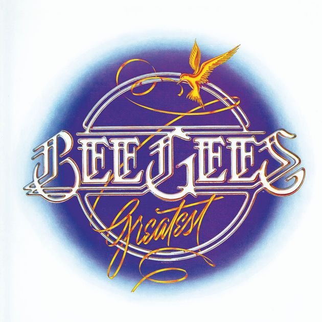 Greatest by Bee Gees on Apple Music