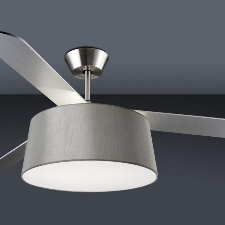 Paper Ceiling Fan : Best paper light shades ideas on pinterest