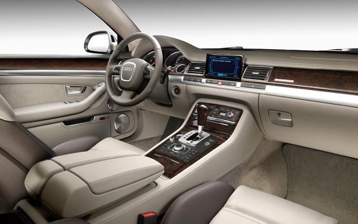 Cool Audi: Audi A8 interior    Audi A8 interior    Audi A8 interior    Audi A8 interior    Audi A8 interior    Audi A8 interior...  All about cars