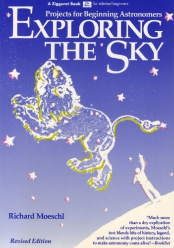 Exploring the Sky link leads to page of books for unit and also here is a great post on a  Waldorf Astronomy Block http://swallowtailschool.org/p/blog/?p=214