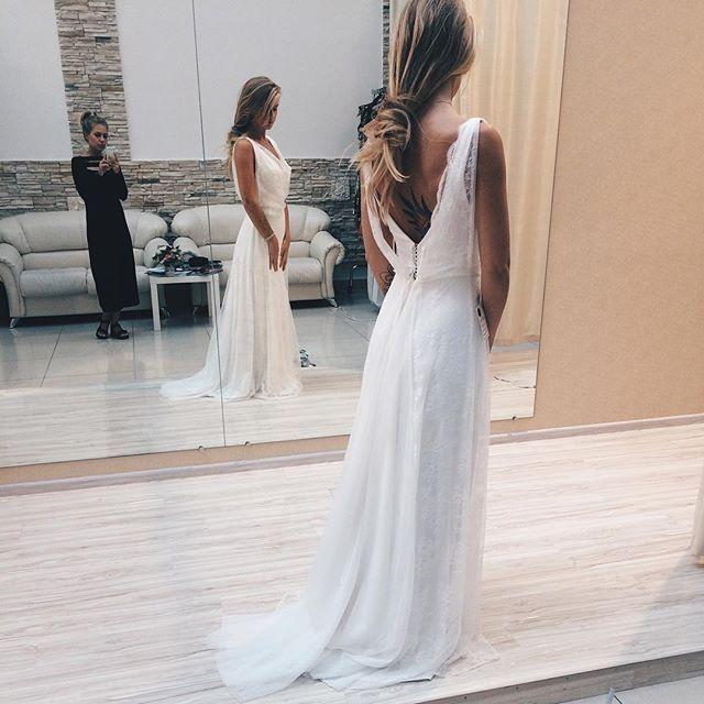 V-Neck A-Line Lace Prom Dresses,Long Prom Dresses,Cheap Prom Dresses, Evening Dress Prom Gowns, Formal Women Dress,Prom Dress