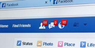 Ebisto: Facebook: Μεγάλες αλλαγές για την υπηρεσία μηνυμάτ...