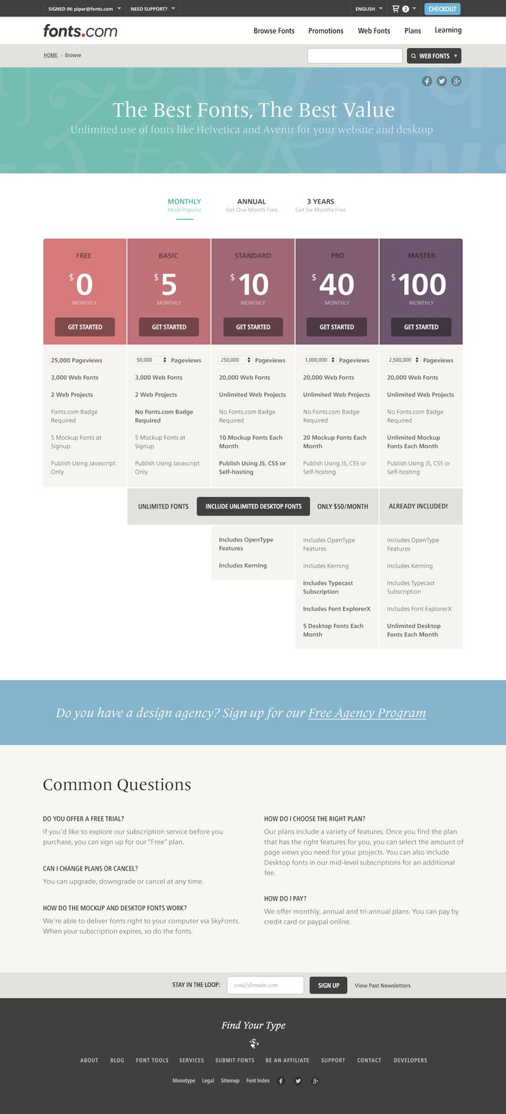 #pricing - complex pricing strategy. Fdc-pricing_v03
