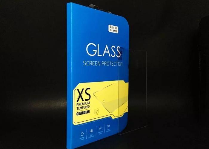 Guili Guili Fundas y Accesorios Para Smartphone: Mica Cristal Templado Htc Desire 626 Gorilla Glass 9H - Kichink