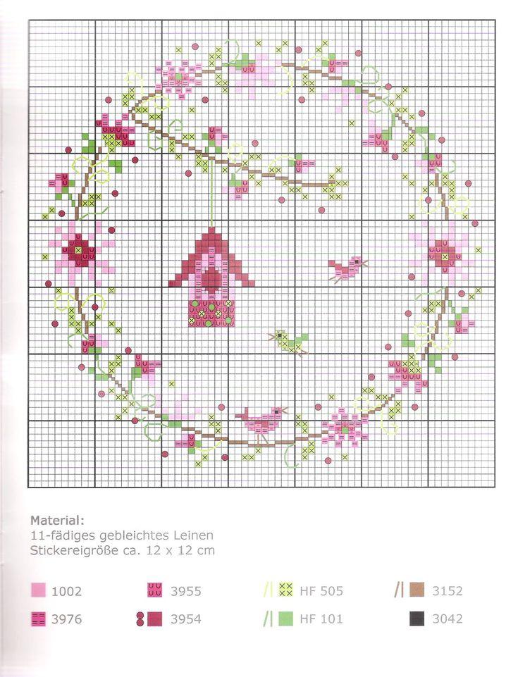 b439b808398df9b4faa774f0ef6e1094.jpg 1,200×1,568 pixels