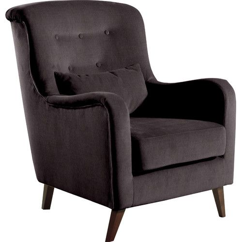 Found it at Wayfair.co.uk - Camila Armchair