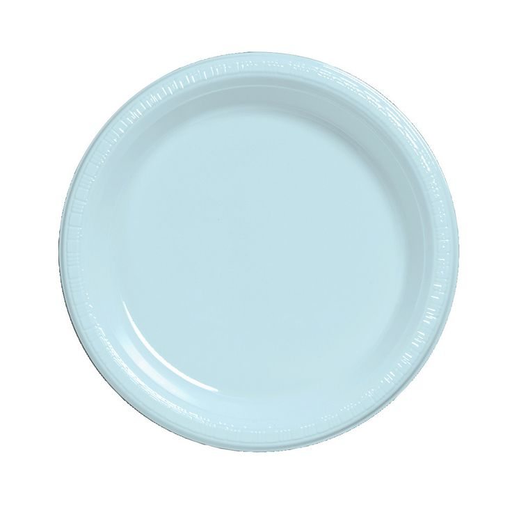 Best 25+ Plastic plates ideas on Pinterest   Clear plastic ...