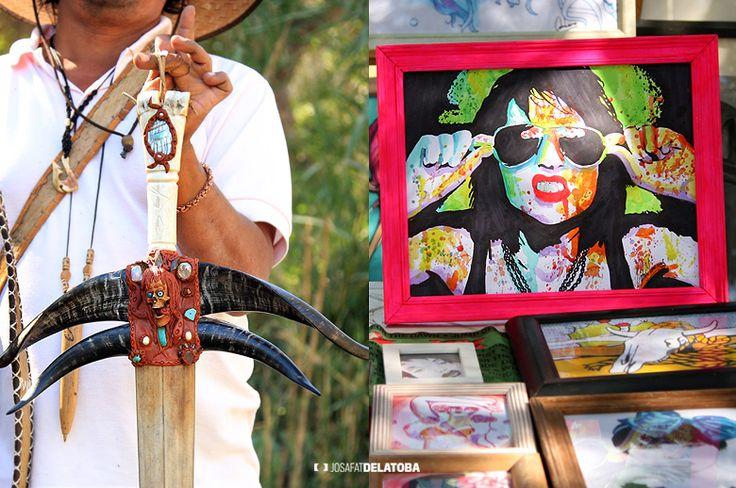 Handicraftman  #josafatdelatoba #cabophotographer #mexico #bajacaliforniasur #loscabos #sanjosedelcabo #handcraft #mercadoorganico #sanjomo