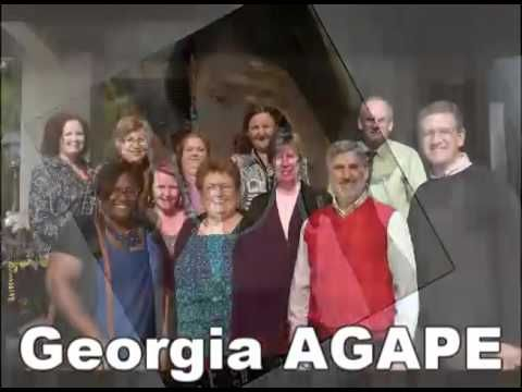 Adoption Center Roswell GA, Adoption, Georgia AGAPE, 770-452-9995, Adopt... https://youtu.be/EO2wldnB8s4