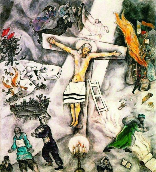 2006.14 // Drabina do Boga