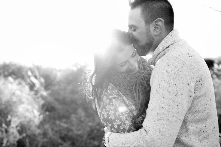 Rocio y Robert Divertida Pre boda en el campo Granada http://www.yolandamcriado.com/lang/es/blog-trabajos-recientes/rocio-y-rober-post-boda-en-el-campo #preboda   #prebodaenelcampo   #prebodarural   #prebodaoriginal   #prebodaengranada   #prebodaenmalaga   #fotografosdeboda   #fotografosdebodagranada   #fotografosdebodamalaga   #wedding   #weddingphotography   #lovesession   #fotosromanticas   #sesiondefotos   #love   #prebodaromantica   #prebodadivertida   #yolandamcriado