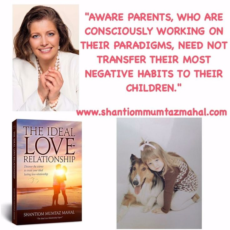PARADIGMS.  In my book you can study yourself through my 24 'Heart Charts' and learn more about your own paradigms (multitude of habits) that were passed on to you from the people and environment you were close to. You can buy my book from any country you want at www.theideallove-relationship.com. And you can buy and download the 28 charts in my book at www.shantiommumtazmahal.com. #Shantiom #24HeartCharts #paradigms #MultitudeOfHabits #People #Environment #ShantiomMumtazMahal #Love…