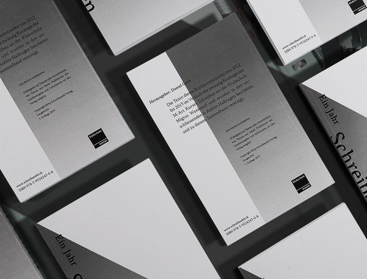 #graphic #design #graphicdesign #typography |Source: Studio Orfeo Lanz