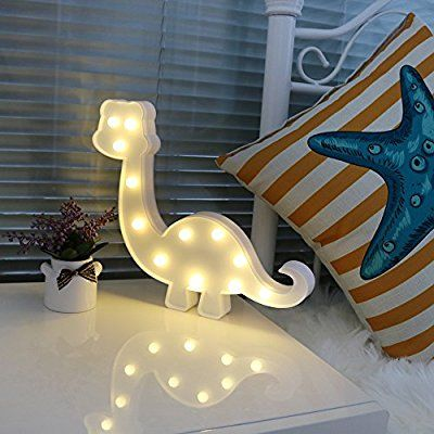 Best 25 Led Night Light Ideas On Pinterest Light Touch