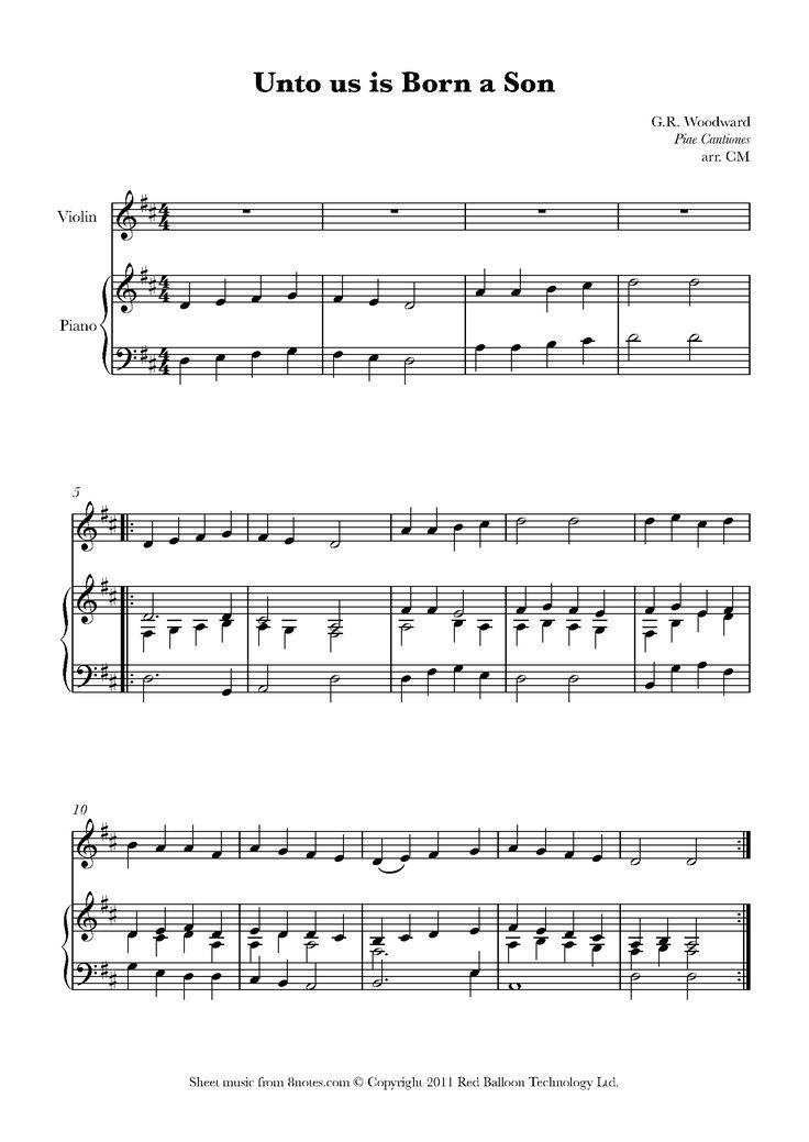 All Music Chords plain sheet music : 364 best music images on Pinterest | Sheet music, Music and Music ...