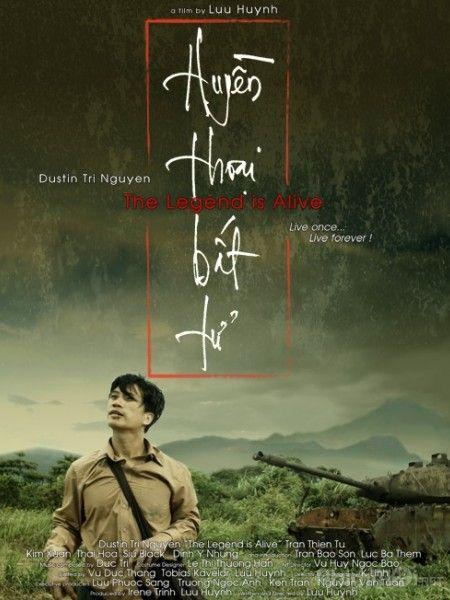 http://xemphimone.com/huyen-thoai-bat-tu