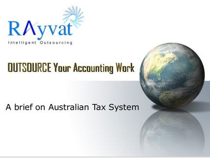 Legal requirements for various registrations required for Australian business Entity. Registration Requirements for starting a small business in Australia. For More Information http://www.rayvataccounting.com/australian-business/australian-tax-accounting-system