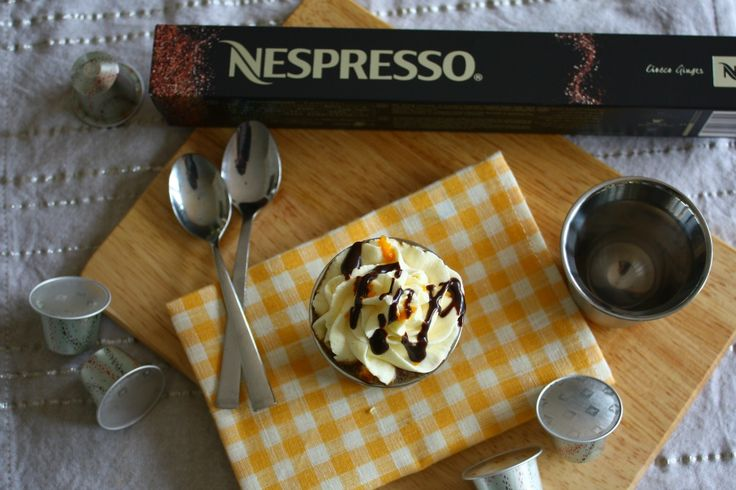 NESPRESSO LIMITED EDITION VARIATIONS FOR CHRISTMAS
