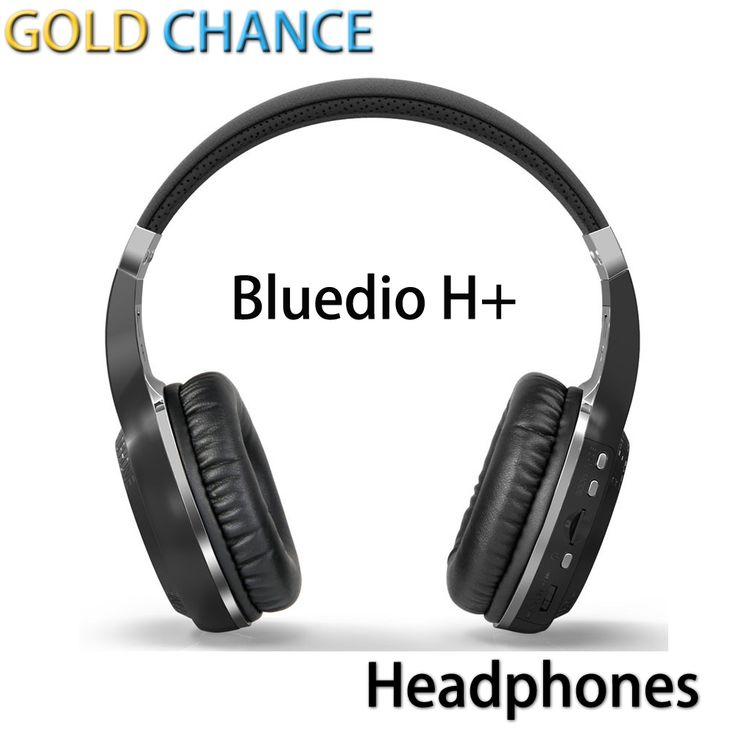 Free shipping online headphone amplifier hearing deaf audifonos para sordos rechargeable s-108 | #HeadphonesAmplifier