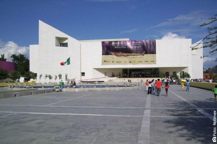 Museo de Historia Mexicana exhibirá bordados del XVIII al XX