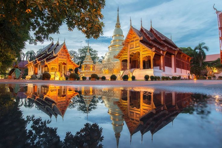 Asya'nın Tüm Güzelliklerini Büyük Avantajlarla Yaşamanın Tam Zamanı! | Jules Verne