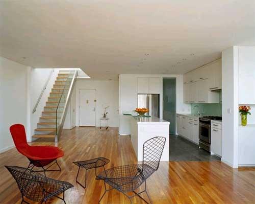 134 best Basement Apartment images on Pinterest