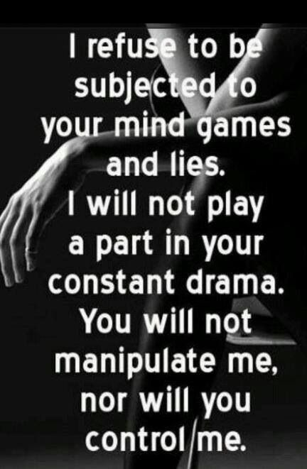 Emotional abuse is a form of child or domestic abuse. I am a victim of this, and truthfully must endure years of therapy. And the damage can range. God bless those who have gone through this, and still are. ;(