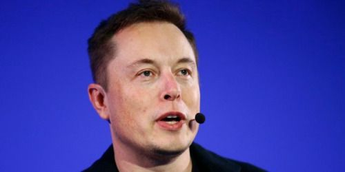 ELON MUSK: Tesla factory injuries break my heart...
