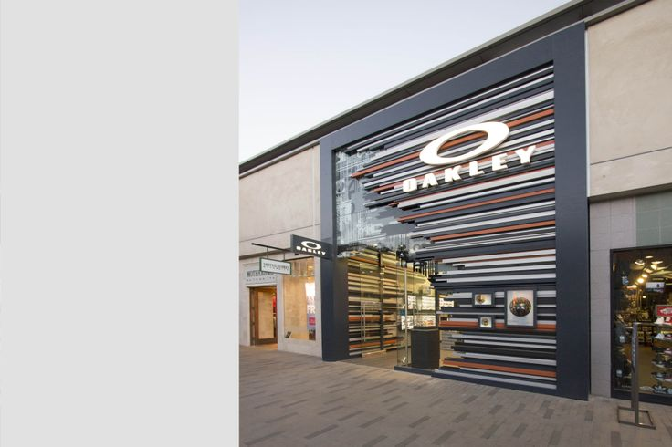 a4cec1dc62 Oakley Factory Outlet Store California « Heritage Malta