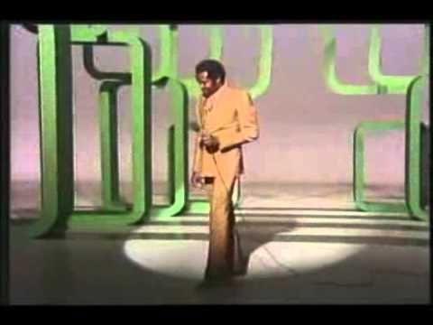 BASILIO - CISNE CUELLO BLANCO - CASABLANCA VIDEO Y MUSICA - EDIT - YouTube