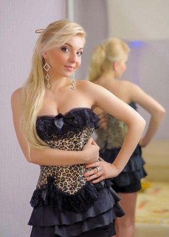 singles over 50 in odessa Meet single beautiful russian women vera 55 years from ukraine, odessa.