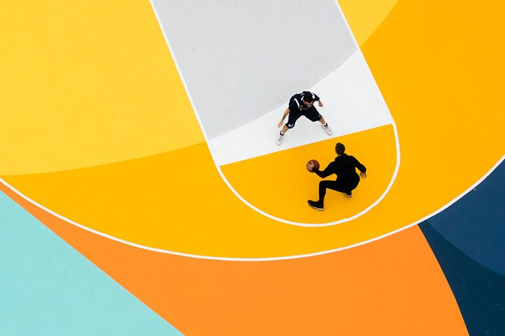 gue-basketball-court-alessandria-italy-designboom-02