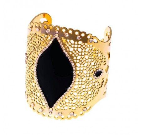 Stroili Oro - Coleção Marrakesh