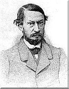 GONÇALVES DIAS, poeta, professor, crítico de história, etnólogo e teatrólogo. Nasceu em Caxias, MA, em 10 de agosto de 1823, e faleceu em naufrágio, no baixio dos Atins, MA, em 3 de novembro de 1864, aos 41 anos.