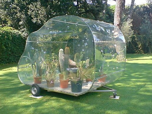 250 best images about travel trailer on pinterest the for Garden design trailer