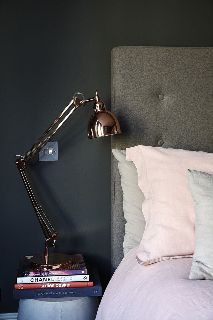 Snowdon Bedroom Furniture 17 Best Images About Copper On Pinterest Copper Side Table 2