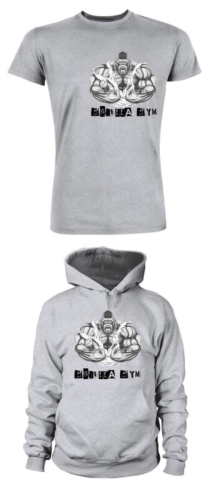 Tee shirt sport de combat edizione limitata modern combat