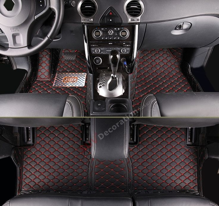 The 25 Best Renault Scenic 2009 Ideas On Pinterest Renault